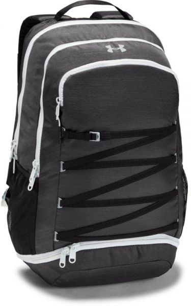 f8f26ff43f08 Under Armour Imprint Backpack Training Bag For Women