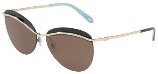 96cfcc0c153 Tiffany And Co Eyewear  Buy Tiffany And Co Eyewear Online at Best ...