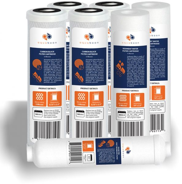5 stage reverse osmosis replacement filters osmosis system this item is currently out of stock souq aquaboon p7pk filters premier 1year 5stage reverse osmosis
