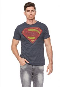 0d664cce918 Buy sean line graphic t shirt | The Mountain,Nutspin,T Line - UAE ...