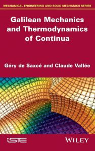 reeds vol 3 applied thermodynamics for marine engineers