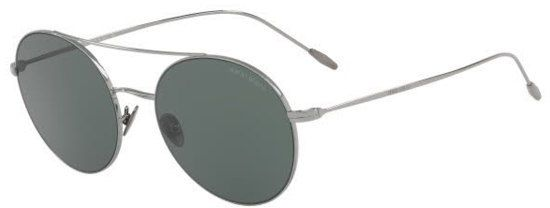 aca58c38c57e Giorgio Armani Sunglasses for Women
