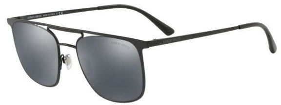 eebc993dbfd Giorgio Armani Sunglasses for Men