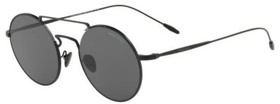 babf03b7b51f Giorgio Armani Sunglasses for Men