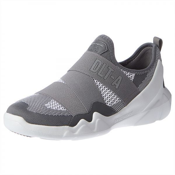 5fc115397e1d Skechers D Lites Sports Sneakers for Women