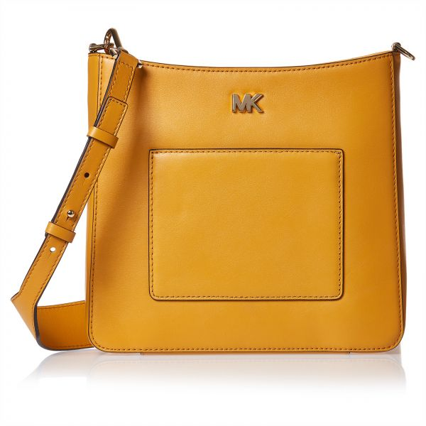 Michael Kors Handbags  Buy Michael Kors Handbags Online at Best ... 5177464532b93
