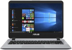 Asus K43SV Notebook KB Driver Download