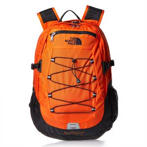 ec4b89951e3bd The North Face Borealis Unisex Classic Outdoor Backpack