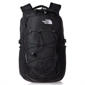 20f37934f1c11 The North Face Borealis Unisex Outdoor Backpack