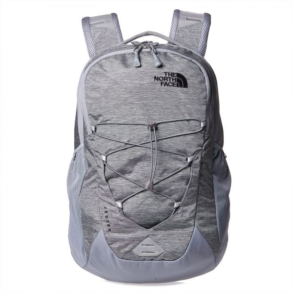 da8bf4d07b ... Jester Unisex Outdoor Backpack. by The North Face