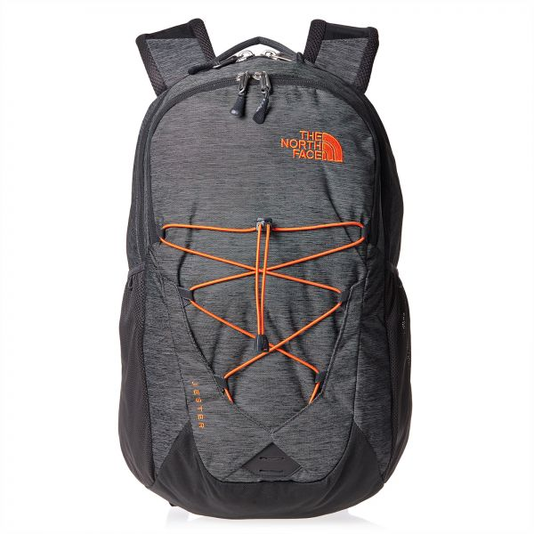 498c407f44 The North Face Jester Unisex Outdoor Backpack