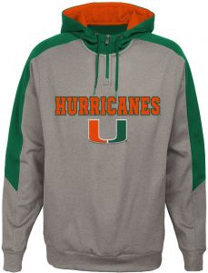 brand new 85a83 5f56a Buy miami auburn youth zip hoodie | Crable,Ots,Profile Big ...