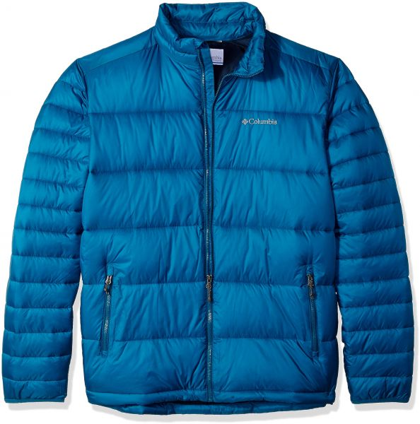 d139789f74c Columbia Jackets   Coats  Buy Columbia Jackets   Coats Online at Best Prices  in UAE- Souq.com