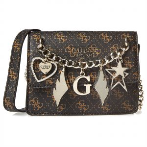 6a253bab70 GUESS Bag For Women