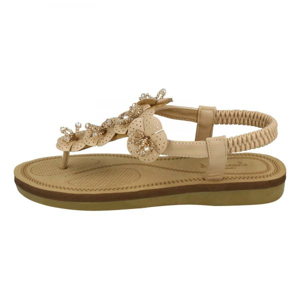 a60a29d505be Sandals  Buy Sandals Online at Best Prices in Saudi- Souq.com