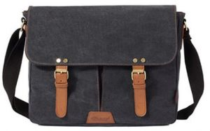 d4cc0c674e Shop laptop bag at Videng Polo