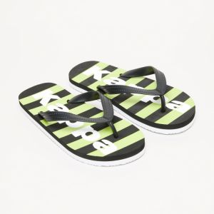 8676bc319c4be2 Shop slippers at Reef