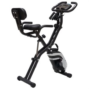 1b06f56f9 Exercise Bikes  Buy Exercise Bikes Online at Best Prices in UAE ...