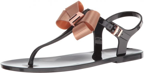5cfa82184482 Ted Baker Women s Camaril Sandal