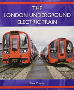 london underground 1863 onwards all lines and extensions designing building and operating the worlds oldest underground