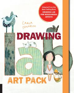 Buy Arts Iris Creative Book Pack Routledge Dover Imusti Uae