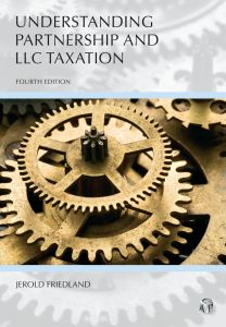 pearsons federal taxation 2019 corporations partnerships estates trusts 32nd edition