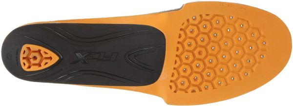 ec265927354b Timberland PRO Anti-Fatigue Footbed Powered by Fcx Technology Insole ...