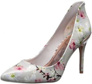 8802cfbf5 Ted Baker Women s Savei Dress Pump