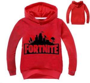 c8a19fdaff04 Fashion Fortnite children spring and autumn long sleeves hoodies  sweater