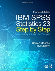applied statistics using spss statistica matlab and r marques de s joaquim p