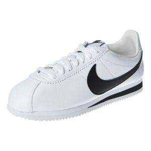 3a01c536db48 White Friday Sale On nike classic men sneakers