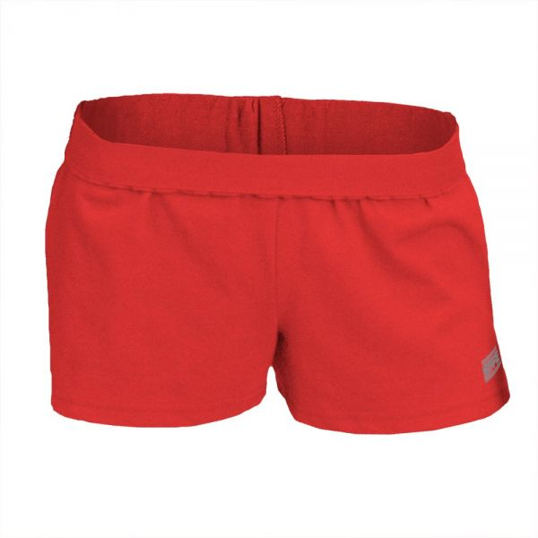 302ddc8d181 Soffe Juniors The New Short