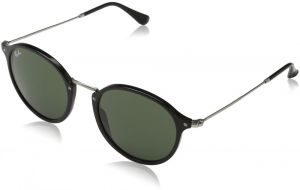 e63cbf4958 Sale on ray incognito eyewear uv400 sunglasses
