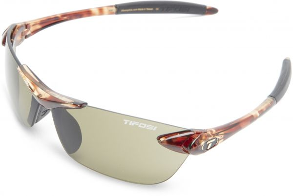 deb356f5a8 Tifosi Eyewear  Buy Tifosi Eyewear Online at Best Prices in UAE ...