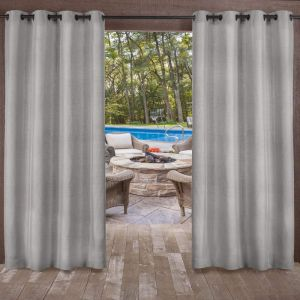 Biscayne Indoor Outdoor Two Tone