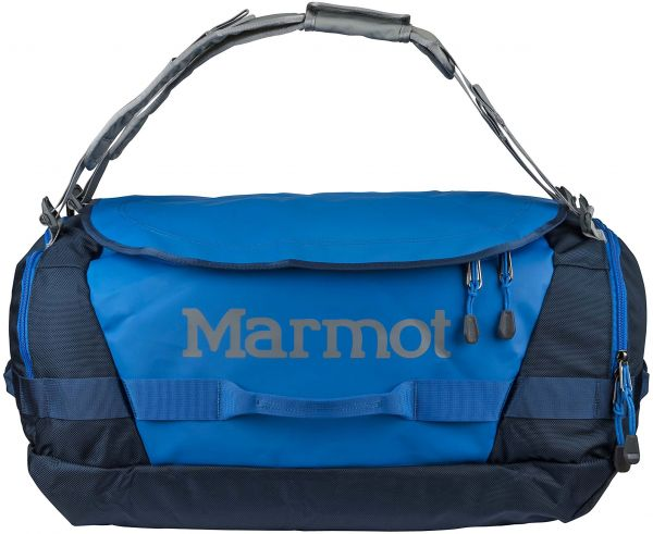 03d4e80e5d2c Marmot Long Hauler Medium Travel Duffel Bag