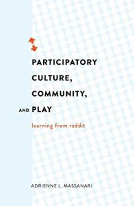 Buy books playing culture of play   Routledge,University Of