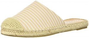 ae0972ee107734 Coconuts by Matisse Women s Marguex Flat Sandal