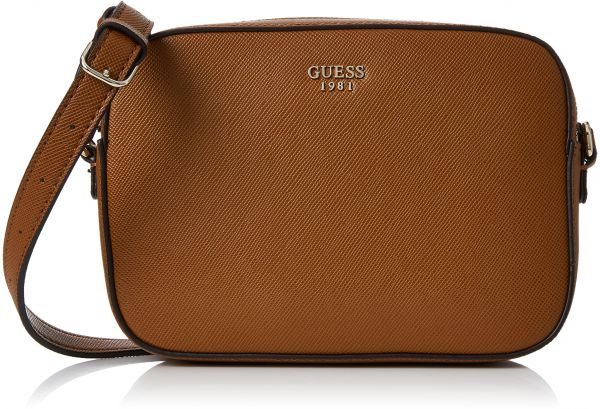 159baa2d97f04 Guess Handbags  Buy Guess Handbags Online at Best Prices in UAE ...