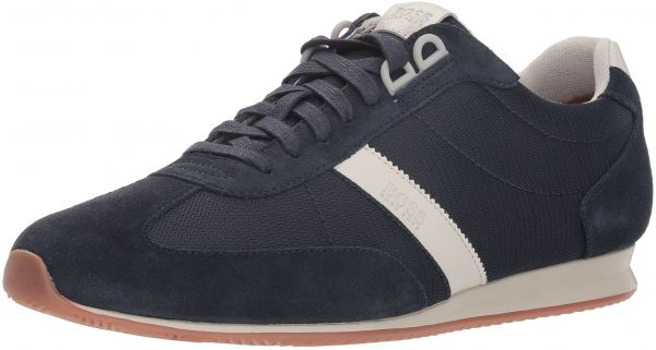7026a35204b Hugo Boss Shoes  Buy Hugo Boss Shoes Online at Best Prices in UAE ...