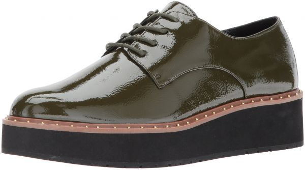 879bd983421 Chinese Laundry Women s Cecilia Oxford