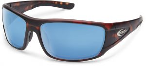 c966f00877 Suncloud Tribute Sunglasses