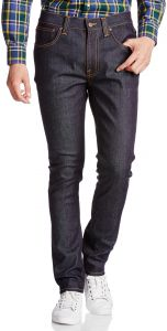 5f964e92333701 ... Lean Dean Dry 16 Dips, Dry Dips, 31x32. by Nudie Jeans, Pants - Be the  first to rate this product