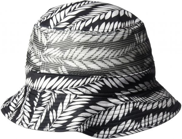 Original Penguin Men s Palm Print Bucket Hat 20b254beb29