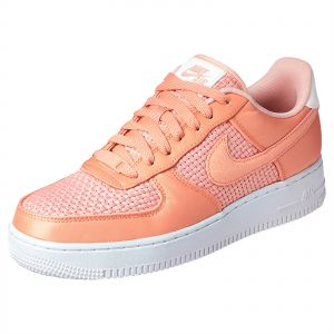 330d86d0ababe Nike Air Force 1  07 Se Sneaker for Women