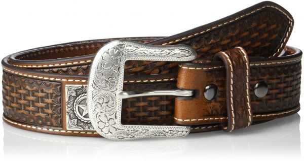 81dbc534174 Belts  Buy Belts Online at Best Prices in UAE- Souq.com