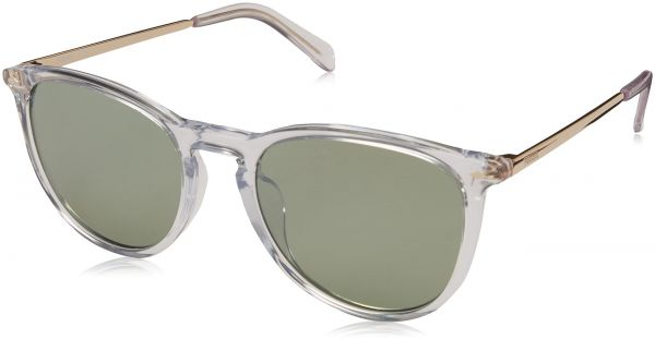 a78921d45d Fossil Eyewear  Buy Fossil Eyewear Online at Best Prices in UAE ...