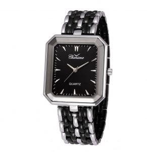 bc3b75209fea Sale on Watches - Zyros