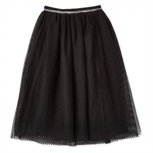 ba0b18577162f Sale on so sydney adult plus or kids size 6 layer fairy tutu skirt ...