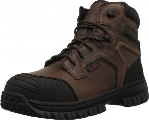 0f1b11615aff Skechers for Work Men s Hartan Onkin Work Boot